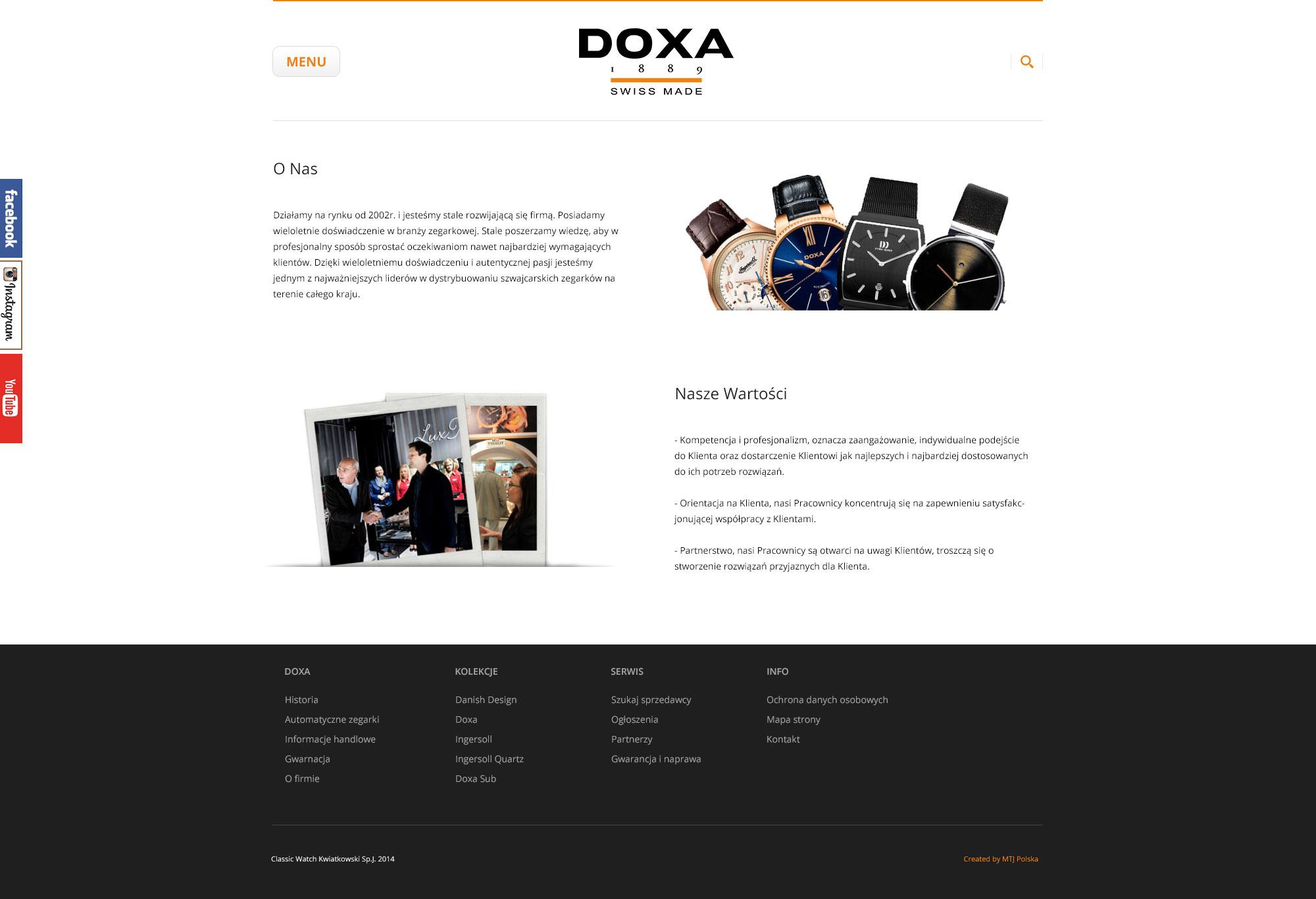 PodstronaTekstowa_DOXA_V01