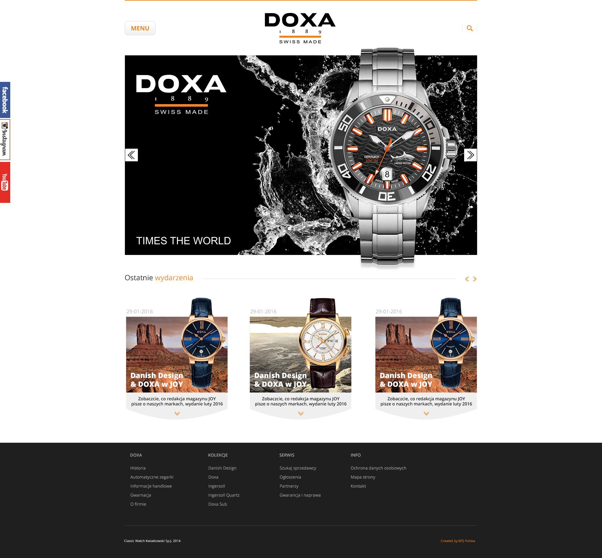 SG_DOXA_V01