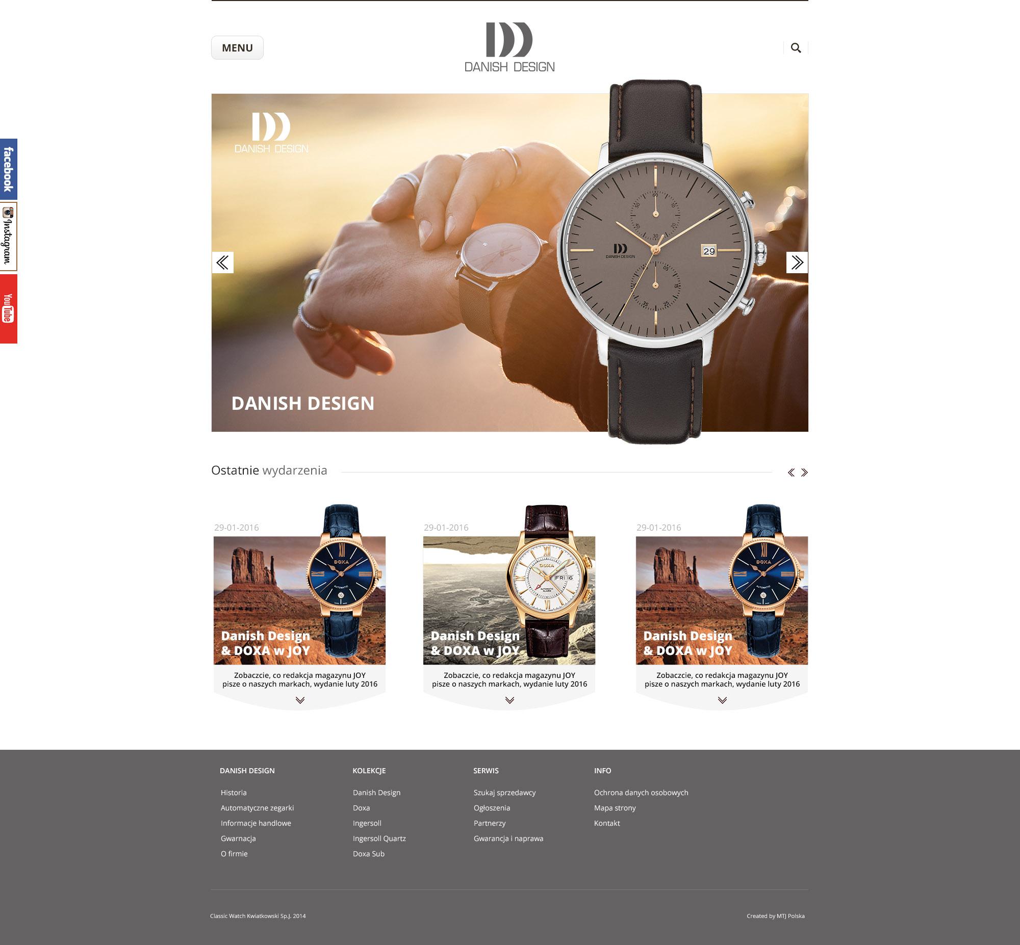 SG_DanishDesign_V01