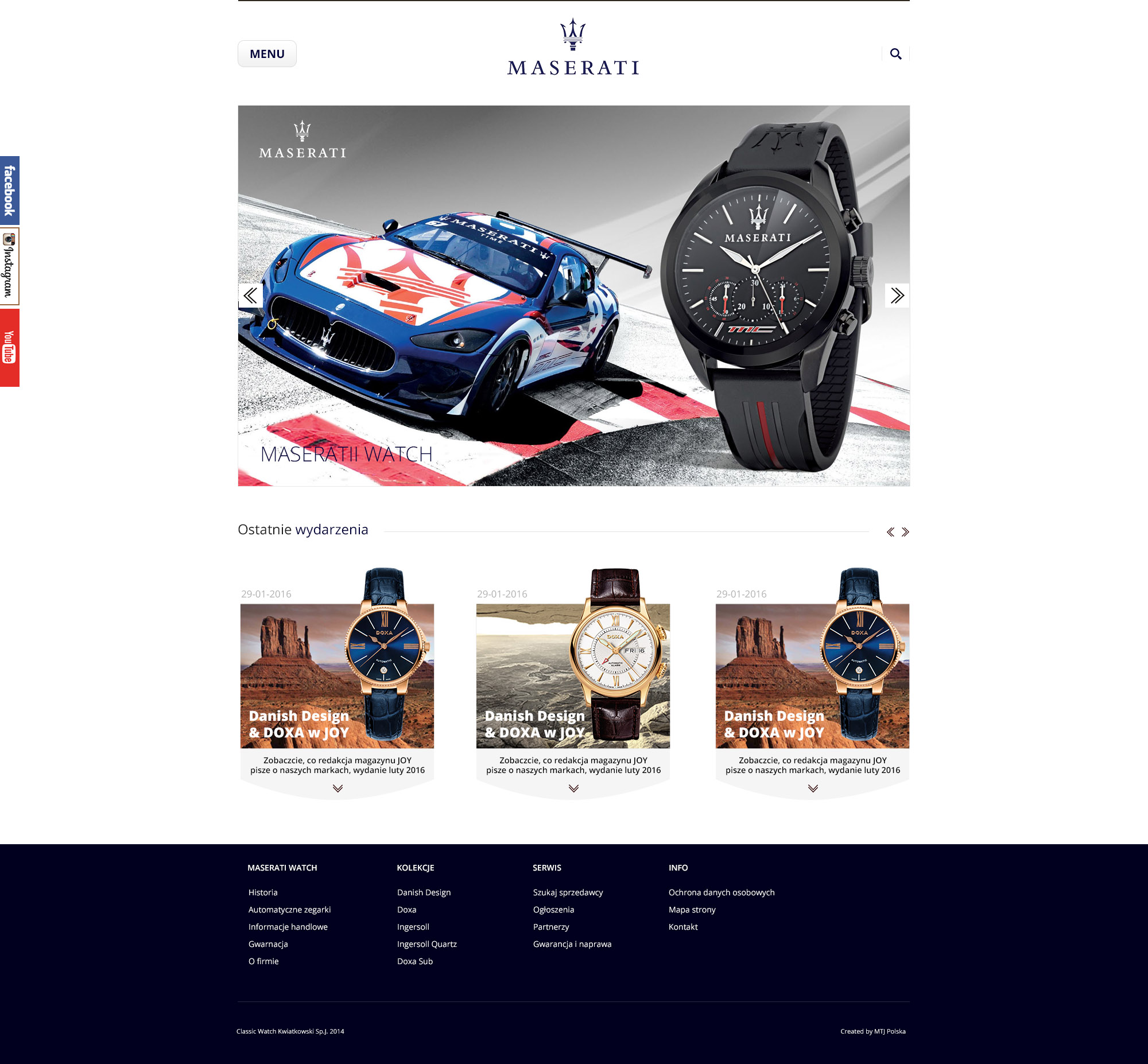 SG_Maserati_V01