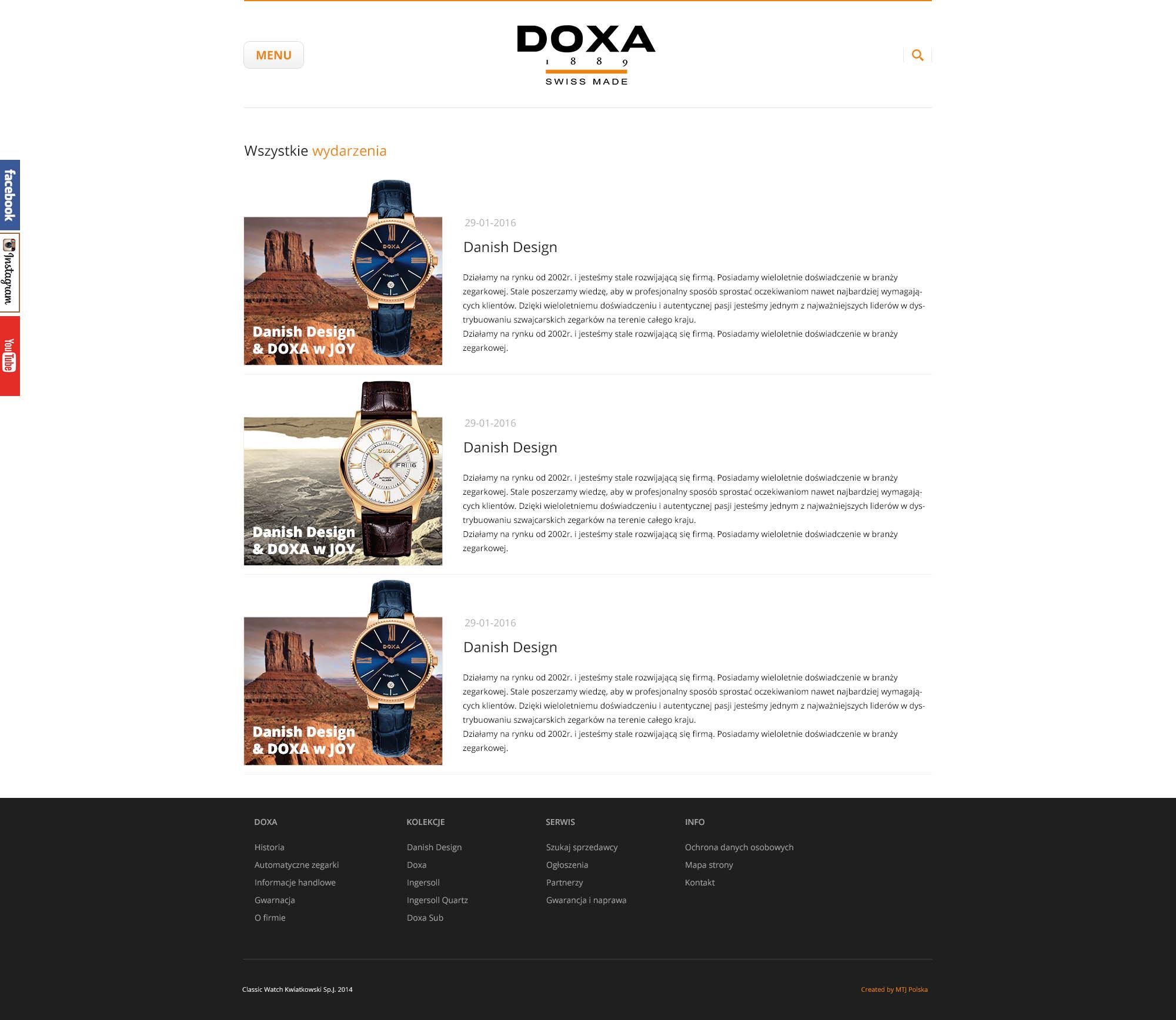 WydarzeniaWszystkie_DOXA_V01
