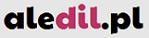 aledil_logo