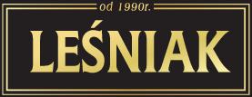 lesniak-logo