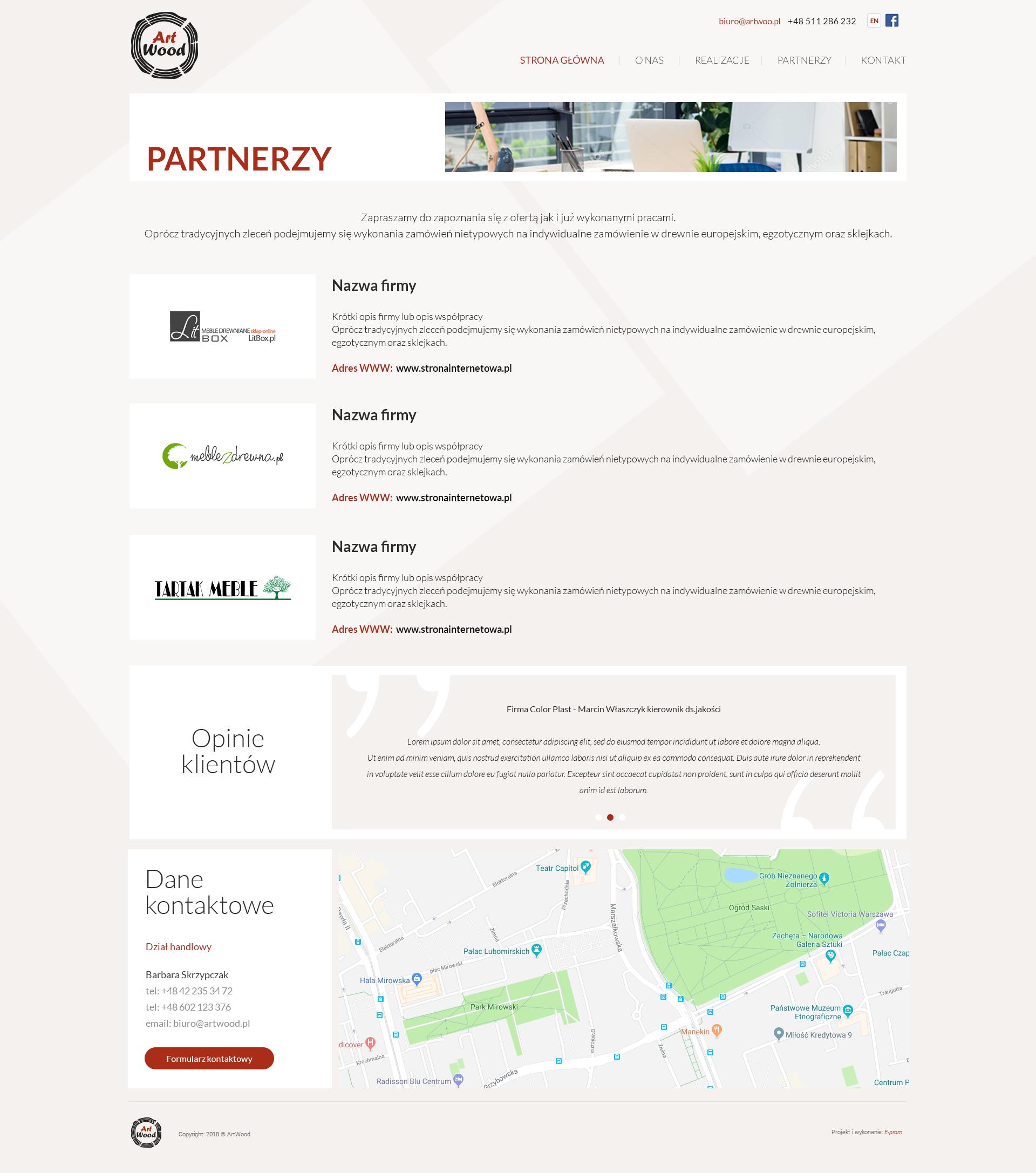 Partnerzy_V01