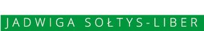 logo3_1