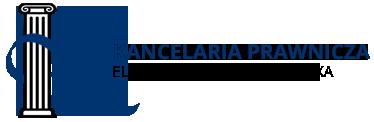 logo_niebieski