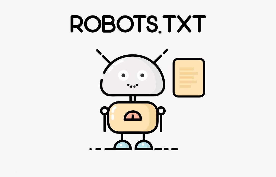 Czym jest plik robots.txt i jak go poprawnie przygotować?