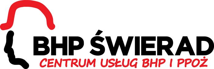 bhp_swierad_logo1