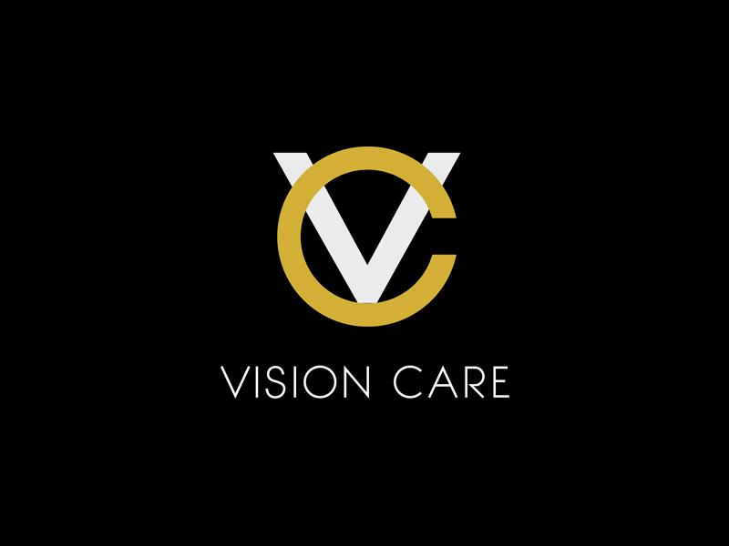 Logo visioncare