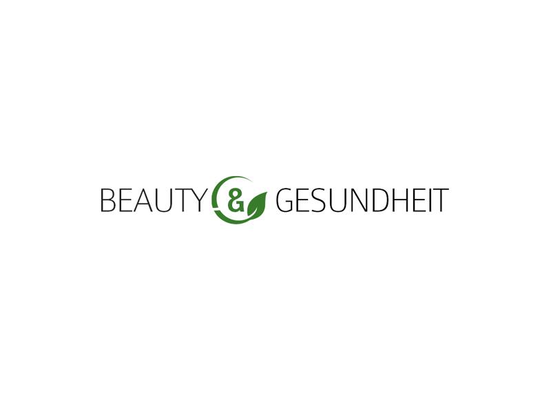 beauty und gesunheit