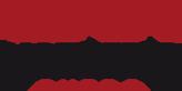 logo erakamienia