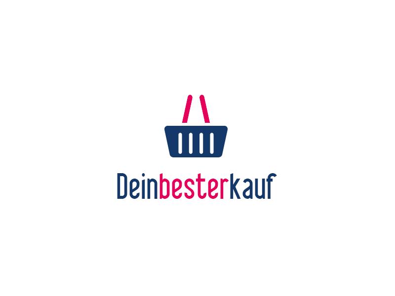 Logo Deinbesterkauf