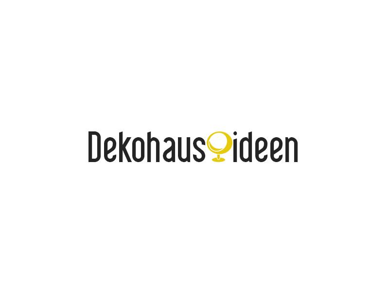 Logo Dekohausideen