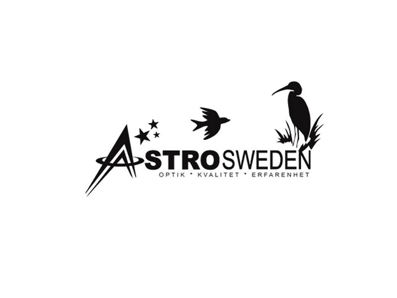 astrosweden1