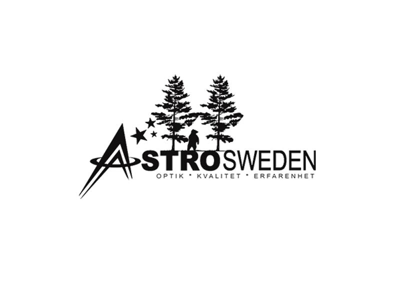 Astrosweden