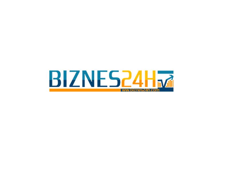 biznes24h