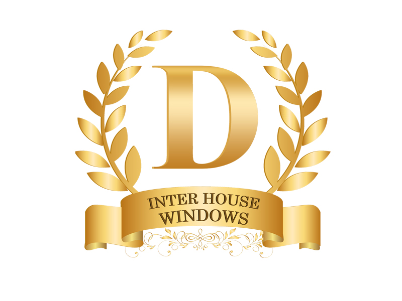 Inter house windows