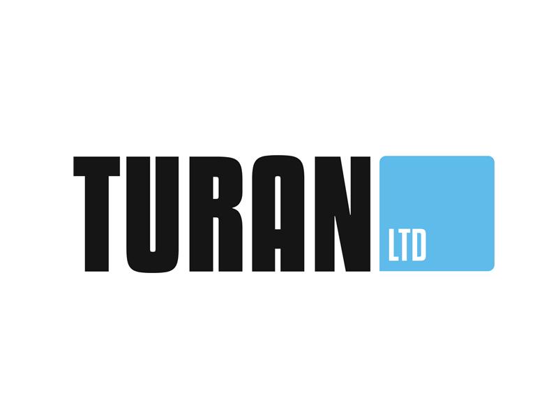 TuranLTD
