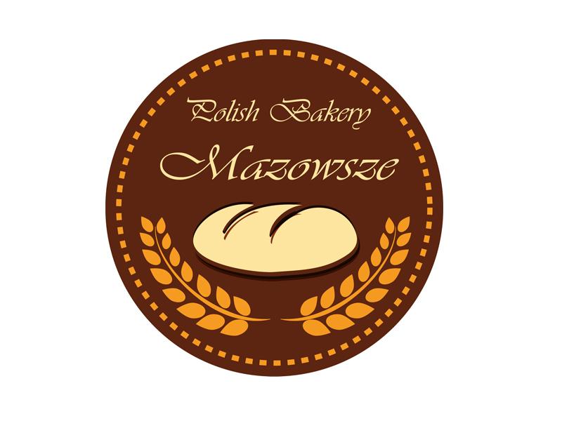Polish Bakery Mazowsze