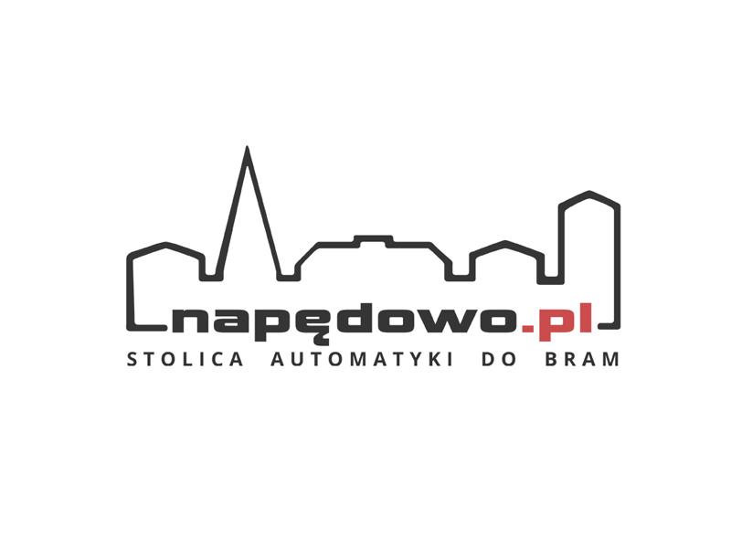 napędowo.pl