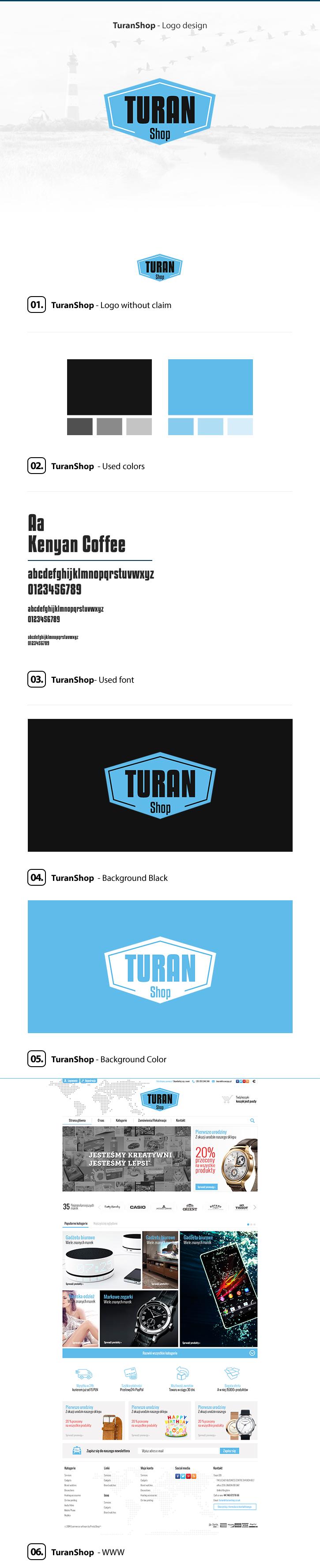 turanshop1