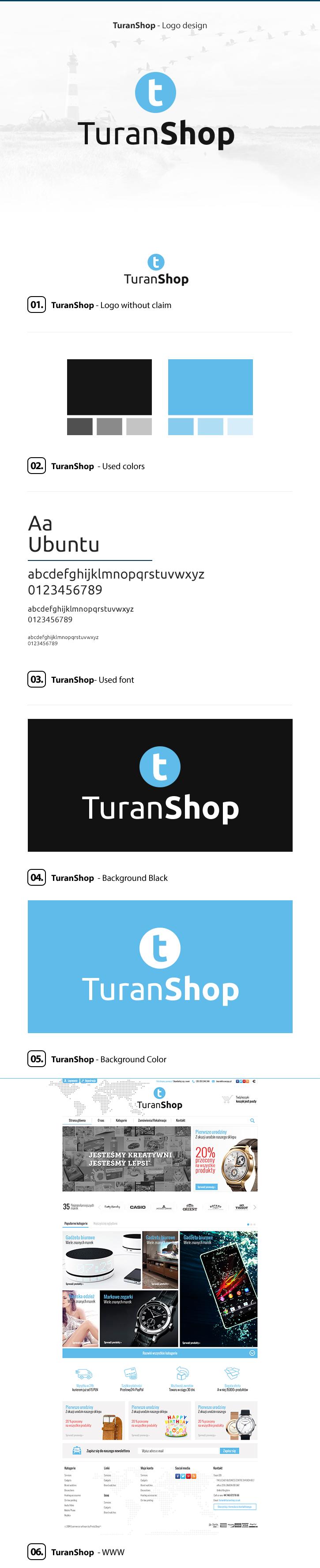 turanshop3