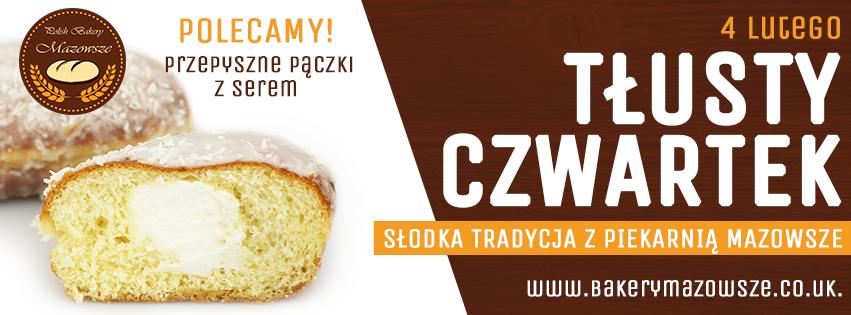fb_cover_mazowsze3