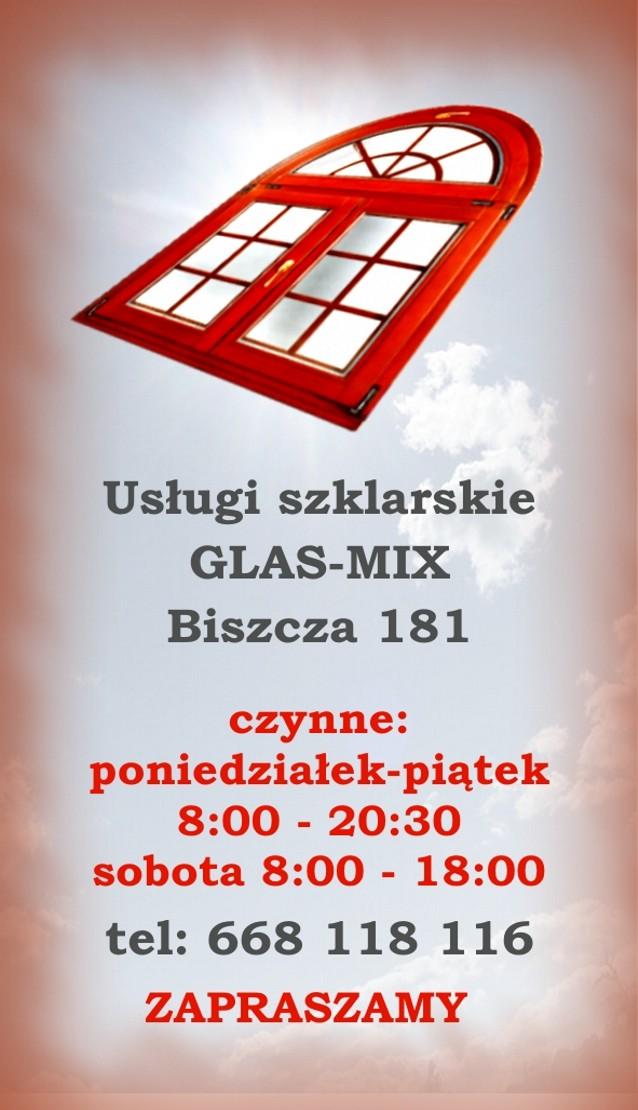 glasmix 1