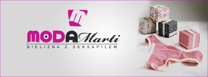 moda_marti_fb