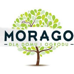 morago fb avatar