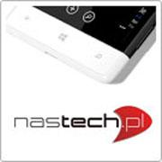 nastech fb awatar