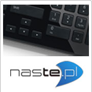 nastech_fb awatar