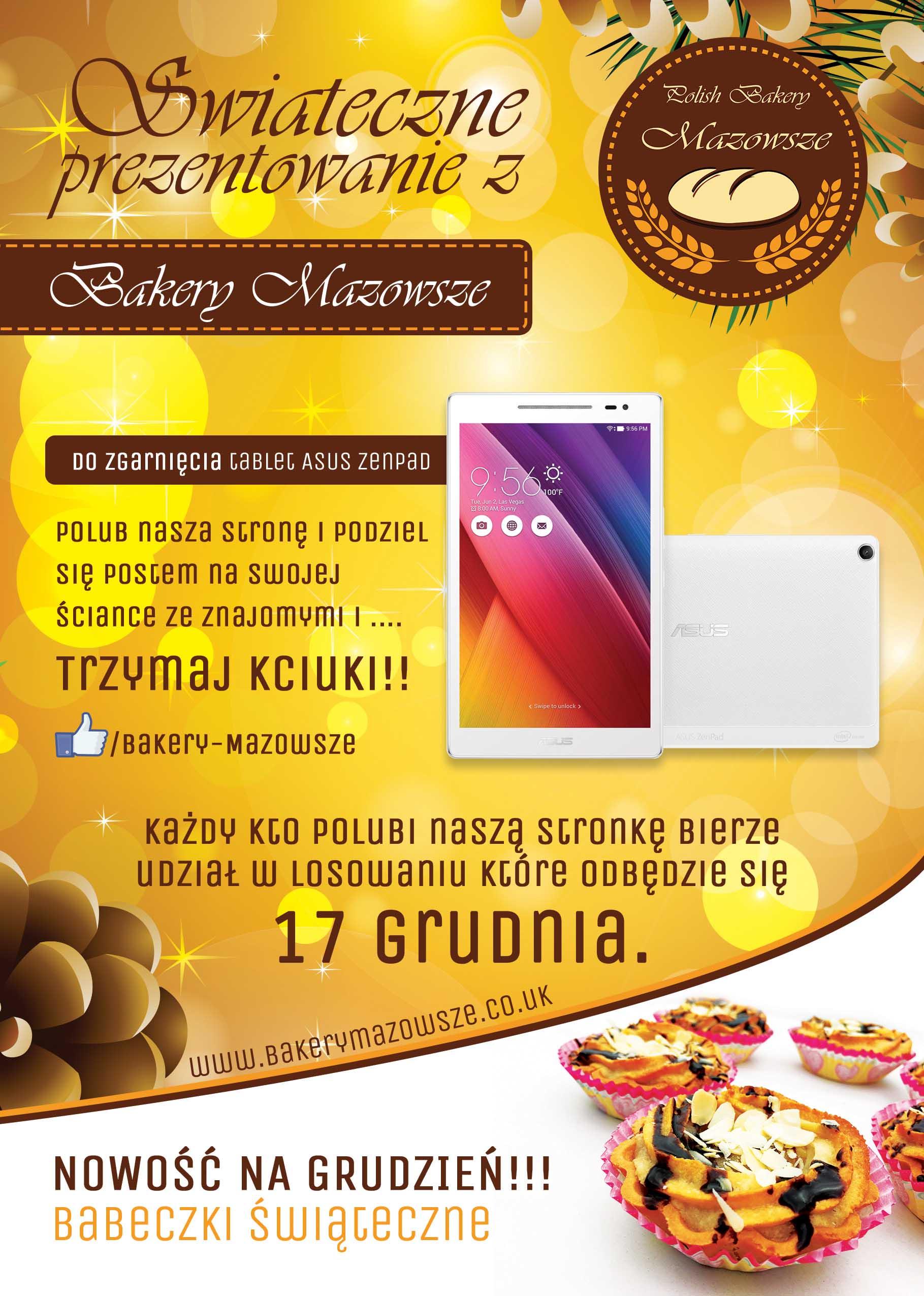 ulotka_a5_pl_v01