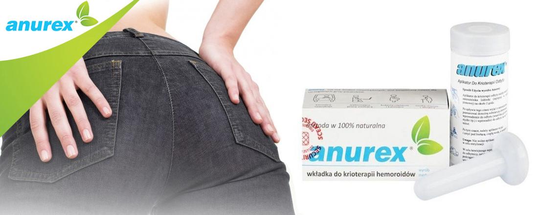 anurex-header