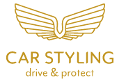 car-styling-logo-1554381521